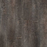 Smoke12mm Mannington Arcadia WaterResist Laminate