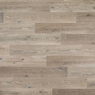 "Plank TapestryPalace .72"" x .62"" x 84"" Quarter Round"