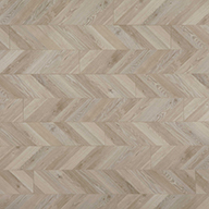 "Chevron StonePalace 0.7"" x 1.5"" x 84"" End Cap"