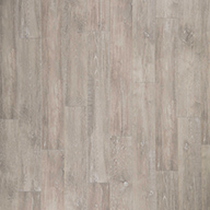 "Pebble Hillside Hickory 0.9"" x 2"" x 84"" Flush Stairnose"