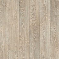 "AntiquedBlack Forest Oak .72"" x .62"" x 84"" Quarter Round"