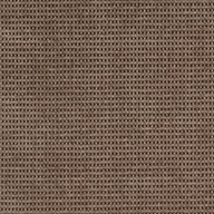 Taupe w/WalnutPindot Indoor Outdoor Rug