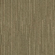 KudosPhenix Standing Ovation Carpet Tile
