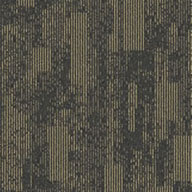 GalleriaPhenix Market Place Carpet Tile
