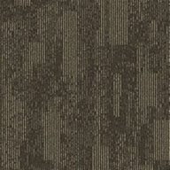 ClubPhenix Market Place Carpet Tile
