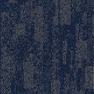Concourse Phenix Market Place Carpet Tile