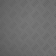 Dark GreyDiamond Flex Nitro Tiles