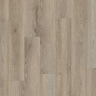 Elliptical OakCOREtec Galaxy Plus Rigid Core Vinyl Planks