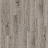 Cigar OakCOREtec Galaxy Plus Rigid Core Vinyl Planks