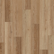 Andromeda PineCOREtec Galaxy Plus Rigid Core Vinyl Planks