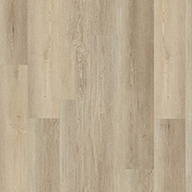 Spiral PineCOREtec Galaxy Plus Rigid Core Vinyl Planks