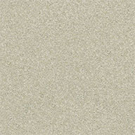 Vanilla ChaiFloorigami Stay Toned Carpet Tile