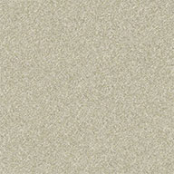 Toasted MarshmallowFloorigami Stay Toned Carpet Tile