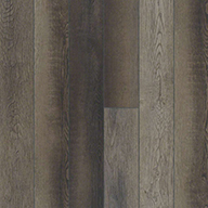 "Blackfill Oak Paragon .63"" x .63"" x 94"" Quarter Round"