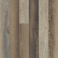 "Brush OakParagon .63"" x .63"" x 94"" Quarter Round"