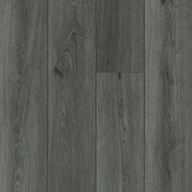 "Whitefill Oak Paragon .63"" x .63"" x 94"" Quarter Round"