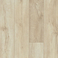 Lyon12mm Grand Vista WaterResist Laminate