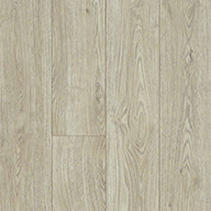 Wyoming Sky12mm Anthem Plus WaterResist Laminate