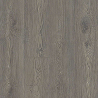 Youngstown12mm Anthem Plus WaterResist Laminate