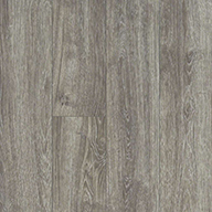 Kentucky Rain12mm Anthem Plus WaterResist Laminate