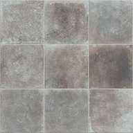"Berkshire Shaw Marlow 8"" x 8"" Wall Tile"