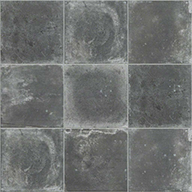 "StoweShaw Marlow 8"" x 8"" Wall Tile"