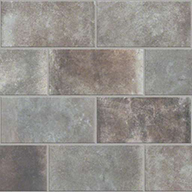 "BerkshireShaw Marlow 4"" x 8"" Wall Tile"