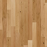 Arcadia USFloors Meridian Naturals Engineered Wood