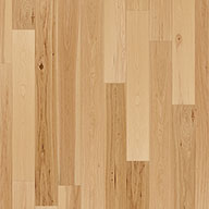 DahliaUSFloors Meridian Naturals Engineered Wood