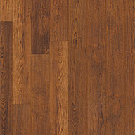 HarmonyUSFloors Meridian Naturals Engineered Wood