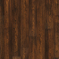 MajesticUSFloors Meridian Naturals Engineered Wood