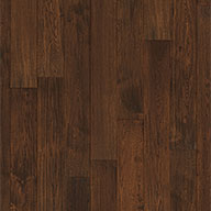 EverhartUSFloors Meridian Naturals Engineered Wood