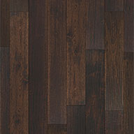 ArborUSFloors Meridian Naturals Engineered Wood