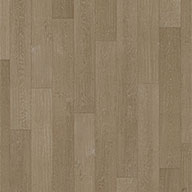 BlossomUSFloors Meridian Naturals Engineered Wood