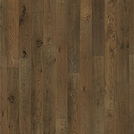 SovereignUSFloors Meridian Naturals Engineered Wood