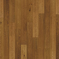 TranquilUSFloors Meridian Naturals Engineered Wood