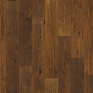 CascadeUSFloors Meridian Naturals Engineered Wood