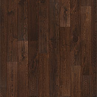 Willow GroveUSFloors Meridian Naturals Engineered Wood