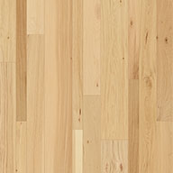 Canopy USFloors Wilderness Naturals Engineered Wood