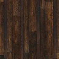 Trail USFloors Wilderness Naturals Engineered Wood