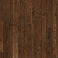 Forest USFloors Wilderness Naturals Engineered Wood