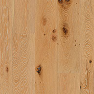 BoulevardCastle Combe Urban Artisans Engineered Wood