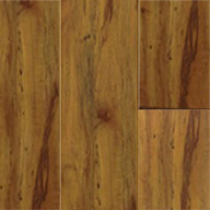 CW225 Oak10mm Cloud Walk Laminate Flooring