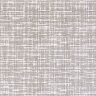 DoveJoy Carpets Past Tense Carpet
