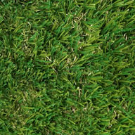 Sage Green SoftTouch Turf Rolls