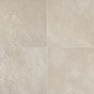 Gray Daltile Affinity