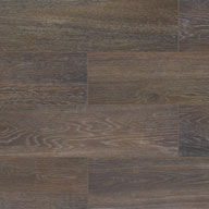 Brazilian WalnutDaltile Emerson Wood