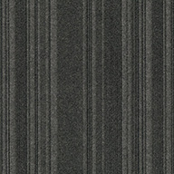 Black IceOn Trend Carpet Planks