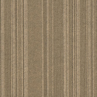ChestnutOn Trend Carpet Planks