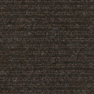 Otter Brown Inspiration II Outdoor Carpet Roll